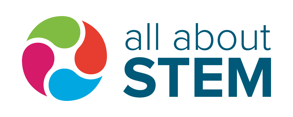 All About Stem