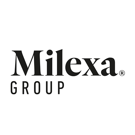 Milexa Group