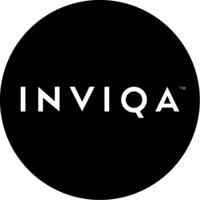 Inviqa UK Ltd