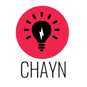 chayn_logo_with_name