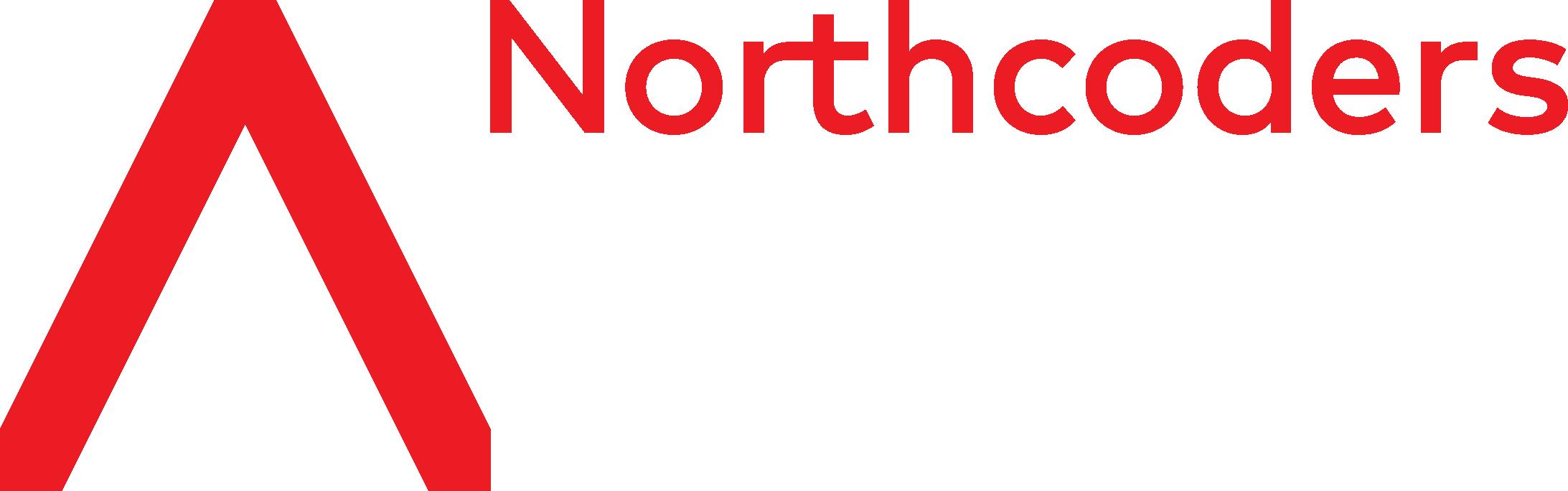 Northcoders