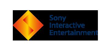 SONY Interactive Entertainment sponsor